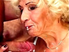 Orgy Mature XXX Category